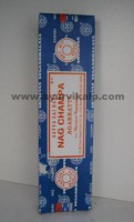 Shrinivas Sugandhalaya, NAG CHAMPA Agarbatti, 100 gm, World Famous Masala Incense