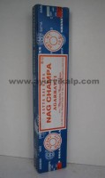 Shrinivas Sugandhalaya, NAG CHAMPA Agarbatti, 15 Gm, World Famous Masala Incense
