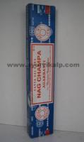 Shrinivas Sugandhalaya, NAG CHAMPA Agarbatti, 15 Gm, World Famous Masala Incense