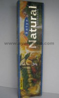 Shrinivas Sugandhalaya, NATURAL Agarbatti, 45 gm, World Famous Masala Incense Sticks