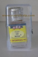 Nemat, MUSK Attar, 2.5 g, Alcohol Free