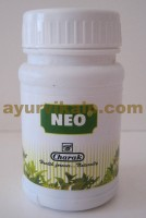 Charak Neo Tablets | Premature Ejaculation medicine | pe pills