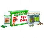 Herbal Hills, Ocuhills Kit, Eye Tonic