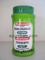 Panchsakar Churna Baidyanath, 100g