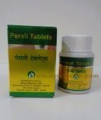 Perali Tablets | paralysis treatment | skeletal disorders