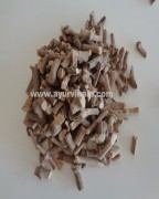 PIPALI ROOT, Piper Longum, Long Pepper, Raw Whole Herbs of India