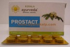 Kerala Ayurveda, PROSTACT, 100 Tablets, Enlargement of Prostate, BPH