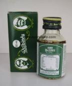 Vallabh vijay & Sons, RAJBINDU, 30ml, for Stomach-ache, vomitting etc.