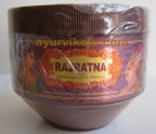 Unjha Pharmacy RAJRATNA AVLEH Chyavanprash, 500gm,SIDDHAYOGPRASH Restores Youthfulness
