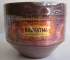 Unjha Pharmacy RAJRATNA AVLEH Chyavanprash, 500gm,SIDDHAYOGPRASH RestoresYouthfulness