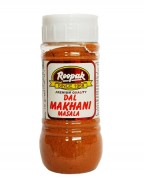 Roopak Delhi, Dal Makhni Masala, Blended Spices 100g