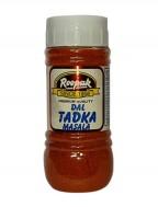 Roopak Delhi, Daal Tadka Masala, Blended Spices 100g