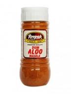Roopak Delhi, Dum Aloo Masala, Blended Spices, 100g