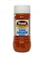 Roopak Delhi, Kadhai Chicken Masala, Blended Spices 100g