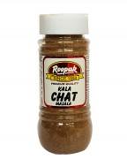 Roopak Delhi, Kala Chaat Masala, Blended Spices 100g