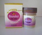 Arya Vaidya Pharmcy, RHEUMAHEAL, 25 g, For Rheumatic Pain, Muscular Pain