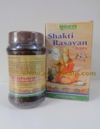 shakti rasayan avaleha | calcium supplements | vitality supplement