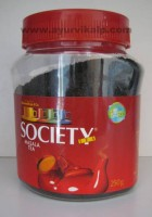 Hasmukhrai & Co SOCIETY MASALA Tea, 500 Gm, Nature's wealth for your helth
