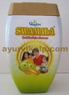 dhootpapeshwar swamala chyawanprash | Immunity | Debility