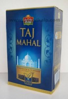 Brooke Bond TAJ MAHAL Tea, 250 Gm, Strength & Flavour In A Perfect Blend