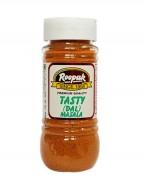 Roopak Delhi, Tasty Dal Masala, Blended Spices, 100g