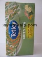 Tata TETLEY GREEN Tea - Rich In Antioxidants