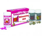 Herbal Hills, Trimohills Kit, Weight Management