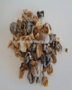 TRIPHALA Combination of Harade, Baheda & Amla, Raw Whole Herbs of India