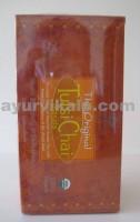 Tulsi Chai Masala | organic india chai masala | tea masala