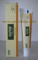 Vasu CUTIS Cream, 25 g, Derma Care