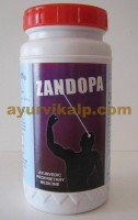 Zandu Zandopa Powder | medicine for parkinson disease