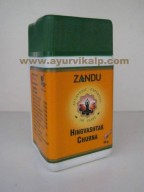 zandu hingwashtak churna | gas relief | stomach gas relief