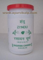 zandu rasayan churna | health care | general health