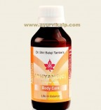 Santulan Abhyang C Siddha oil | body care oil