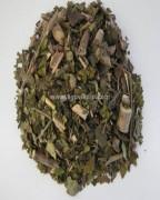 ADUSA, Vasaka, Adhatoda Vasica, Raw Whole Herbs of India