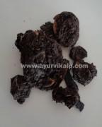 amaltas herb   cassia fistula herb   indigestion remedies