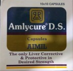 Aimil Amlycure Desired Strength | viral hepatitis | jaundice treatment