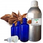 anise essential oil   anise seed oil   diuretic essential oils