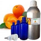 Apricot oil | apricot kernel oil | organic apricot kernel oil