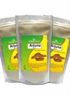 Herbal Hills,  ARJUNA Powder, Heart Tonic, Cholesterol Levels