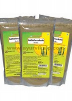 asthishrunkala powder | joint pain remedies | bone health