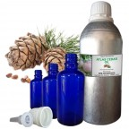 atlas cedar essential oil | cedar oil | cedar wood oil