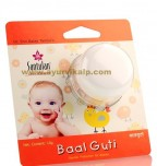 Santulan baal guti | ayurvedic baby care | baby supplements