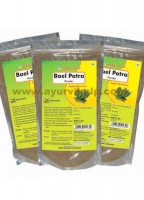 Herbal Hills, BAEL PATRA Powder, Digestive System