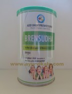 Brensudha powder | Brain development | Memory enhancement