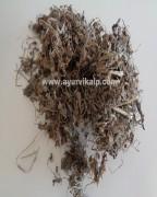 BRAHMI, Bacopa Monnieri, Thyme Leaved Gratiola, Raw Whole Herbs of India