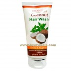 Patanjali, Kesh Kanti Coconut, Hair Wash