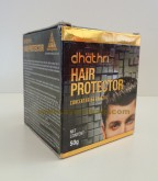 Dhathri Hair Protector Concentrated Oil
