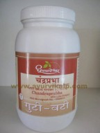 Dhootapapeshwar, CHANDRAPRABHA VATI With Loha Shilajit, 1000 Tablets, For Urinary Infection