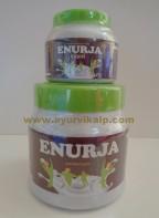 Urja Ayur, ENURJA, 80g, 300g, Family Health Tonic